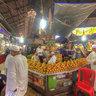 103. Mangoes, Crawford Market, Lokmanya Tilak Marg, Mumbai, Maharashtra - India Humayunn Niaz Ahmed Peerzaada