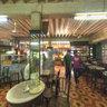 106. B. Merwan & Co, Irani Cafe, Grant Road, Mumbai, Maharashtra - India @ Humayunn Niaz Ahmed Peerzaada