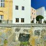 Passau - Innpromenade u. Schaiblingsturm
