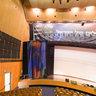 Smolarz Auditorium
