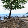 Pantai Lhong Angen