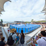 Spain. Mallorca. Marineland