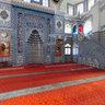 İzmir,Buca,Kırklar Village Mosque
