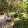 """Harrys Paradise Garden, Emborios-Kalymnos"""