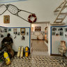 Naval Museum (Marine)