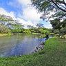 InBioParque, Costa Rica