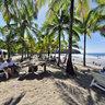 Playa Carrillo, Guanacaste - Costa Rica