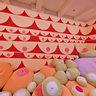 Boobs By Allegra Paheco at DesPacio