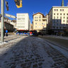 School square