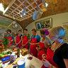 La Cucina Giuseppina