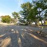 松阪城跡(松阪公園)