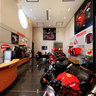 Ducati Cape Town