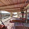 Diving Resort - Bedouin Restaurant