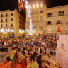 Charanga01, Elche 2012