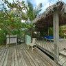 Cocos Hotel - Antigua W.I.