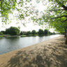 Bedford Embankment