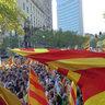 Barcelona 360º panoramic