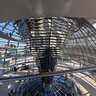 Reichstag dome 3