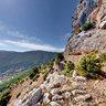 Valley of Urzulei