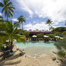 Sheraton Fiji Resort - Beach & Pool