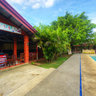 Philippines, Ozamiz City, Bethany Resort Hotel, Swimming Pool