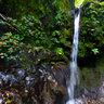 Cascada - Quipile