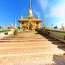 Wat Kiri Wong, Nakhon Sawan
