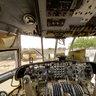 National Aircraft Inc - Airplane Junk Yard 1