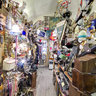 Bric a Brac - Shop 2 - Panorama 2