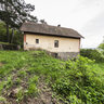 House in the Countryside 12