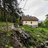 House in the Countryside 16