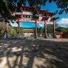 Taoyuan Confucius Temple