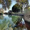 Parque la Zarcita