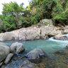 Ba Ho Falls 2