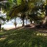 Tamatave Beach