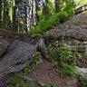 Nature Reserve Zemská Brána