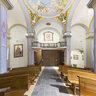 Iglesia Crivillén