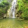 Cetti Falls