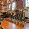Ou Raadsaal