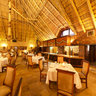 Oryx Trail Game Lodge Restaurant
