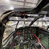 Douglas A-26C Cockpit