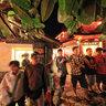 Lijiang Street Musicians