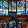 capela menino jesus de praga