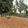 Parque Recreacional los Tanques