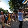 Csango Festival Jaszbereny
