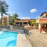 Kitebeach Hotel in Cabarete, Dominican Republic