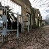 Old Nobel Factory Signa 21