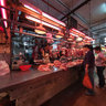 Red Market Macau