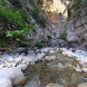 Asopos Gorge