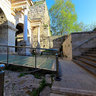 Hadrian Kapi